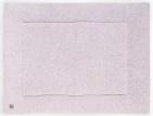 Jollein Boxkleed Confetti Knit Vintage Pink 80 x 100 cm