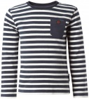 Noppies T-Shirt Narzole Dark Blue