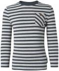 Noppies T-Shirt Nebida Dark Grey