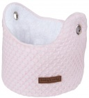 Baby's Only Commodemandje Sun Classic Roze/ Baby Roze