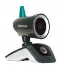 Meer info over Babymoov Yoo Travel Losse Camera