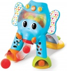 Infantino Senso´ Elephant 3 in 1