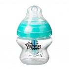 Tommee Tippee Anti-Colic Fles Slow 150ml