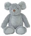 Happy Horse Mouse Mel 22 cm