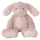 Happy Horse Rabbit Rosi 22 cm