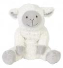 Happy Horse Lamb Louis 20 cm