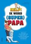 Deltas Help Ik Word (Super) Papa