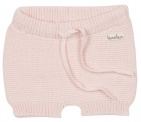 Koeka Shorts Clearwater Water Pink