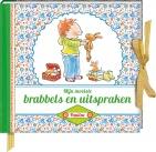 Pauline Oud Mooiste Brabbels En Uitspraken