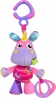 Playgro Stella Unicorn Munchimal