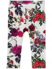 Name It Legging Lulu Snow White