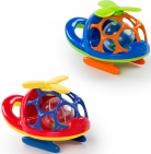 Oball O-Copter Toy 3mnd+