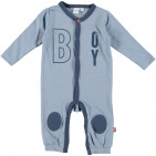 Babylook Boxpak Boy Faded Denim