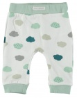 Babylook Broek Clouds White