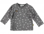 Babylook T-Shirt Bears Iron Gate
