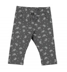 Babylook Broek Bears Iron Gate