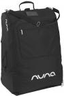 Nuna Ivvi™ Savi / Mixx™ Transporttas