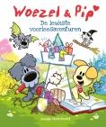 Leopold Woezel & Pip De Leukste Voorleesavonturen