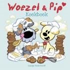 Leopold Woezel & Pip Koekboek