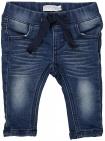 Dirkje Jeans Blue