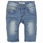 Dirkje Jeans Faded Blue