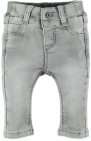 Babyface Jeans Grey Denim
