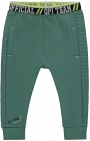 Quapi Broek Marcus Vintage Green