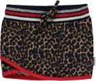 Quapi Rok Monica Leopard