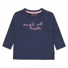 Tumble 'N Dry T-Shirt Zoscha Indigo