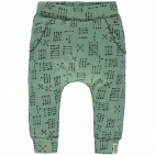 Tumble 'N Dry Broek Xania Green Bay
