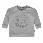 Tumble 'N Dry Trui Xippe Light Grey