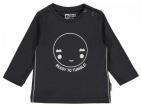 Tumble 'N Dry T-Shirt Xilla Metallica
