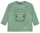 Tumble 'N Dry T-Shirt Xilla Green Bay