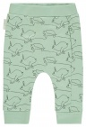 Noppies Broek Tarboro Grey Mint
