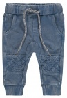 Noppies Broek Troutdale Indigo Blue