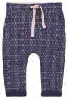 Noppies Broek Tupelo Midnight Blue