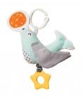 Taf Toys Ringrammelaar Star The Seal