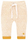 Noppies Broek Kirsten Honey Yellow
