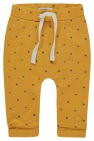 Noppies Broek Kris Honey Yellow