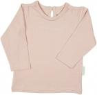 Little Dutch T-Shirt Little Adventure Pink