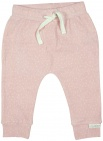 Little Dutch Broek Speckle Pink