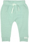 Little Dutch Broek Speckle Mint