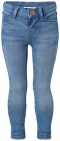 Noppies Jeans Nizan Blue Denim