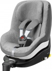 Maxi-Cosi Pearl/2Way Pearl Zomerhoes Cool Grey