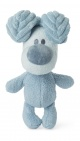 Woezel & Pip Baby Woezel Speel Knuffel 19 cm