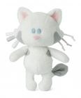 Woezel & Pip Baby Buurpoes Speel Knuffel 19 cm