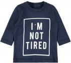 Name It T-Shirt Giman Sapphire