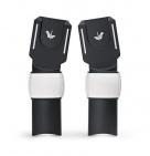 Bugaboo Fox Autostoel Adapter Voor Maxi-Cosi