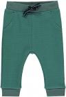 Quapi Broek Zayn Vintage Green