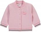 Quapi Vest Zara Sweet Rose